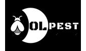 OLPEST Serwis