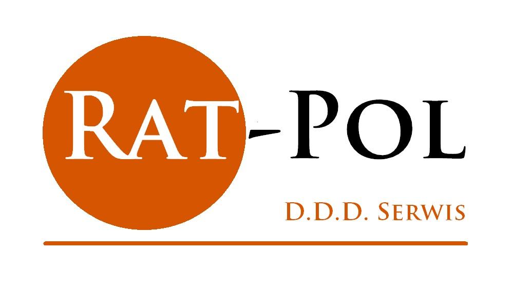 Rat-Pol