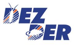 dezder.com.pl